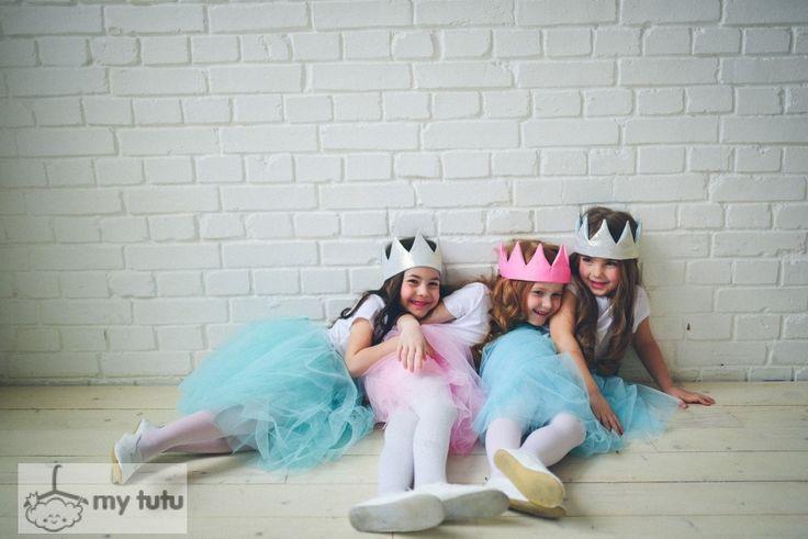 https://www.instagram.com/mytutu_skirt/ hand-made tutuskirt and pettiskirt