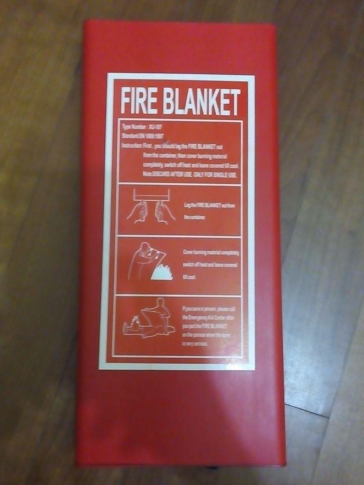 Harga Apar, Harga Alat Pemadam Api, Jual Tabung Pemadam, Jual Apar, Jual Alat Pemadam Api Ringan, Supplier Alat Pemadam Kebakaran, Grosir Alat Pemadam Api, Grosir Alat Pemadam Kebakaran, Distributor Alat Pemadam Api, Distributor Alat Pemadam Kebakaran, Perlengkapan Pemadam Kebakaran, Jasa Isi Ulang Pemadam, Refill Pemadam, Jual Selimut Tahan Api, Jual Baju Tahan Api, Sepatu Safety Tahan Api, Jual Smoke Detector. 0877 8877 1888 (XL)