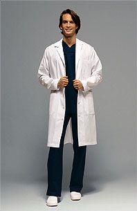 Ds+ Medical FAshion, abbigliamento professionale per uomo: modello Pharma 1