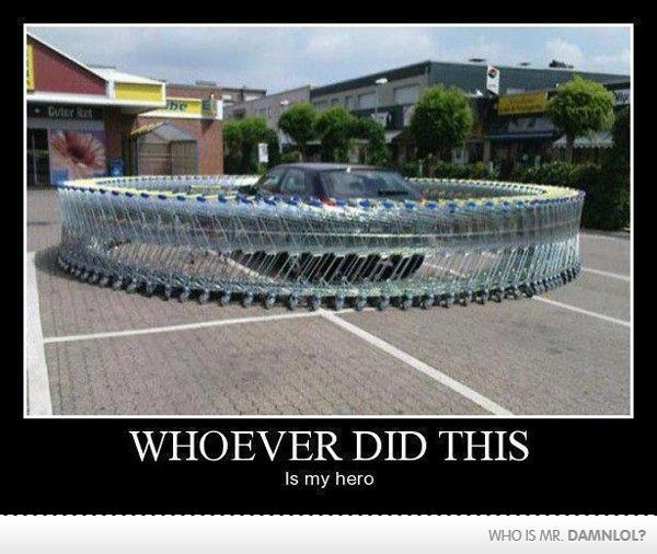 cool 11 Best Parking Revenge Stories - ODDEE by http://dezdemonhumoraddiction.space/walmart-humor/11-best-parking-revenge-stories-oddee/