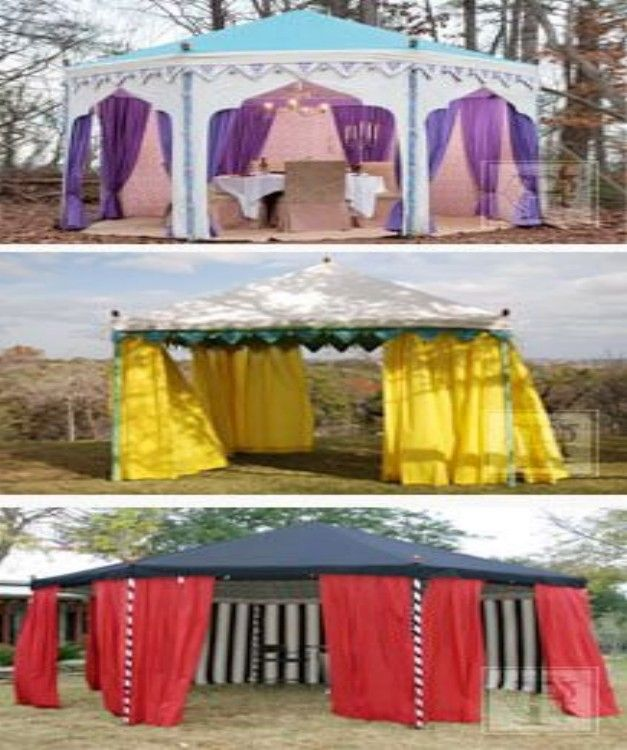 Pergola Tent Designs #Gazebo_Tent_Ideas #Gazebo_Tents #Gazebos_Tents #Pergola_Tent #PergolaTentPictures #Pergola_Tents #PergolaTentsDesigns