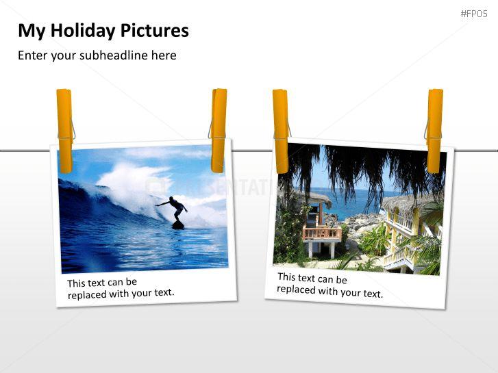 38 best KOSTENLOSE VORLAGEN images on Pinterest | Goal, Template and ...