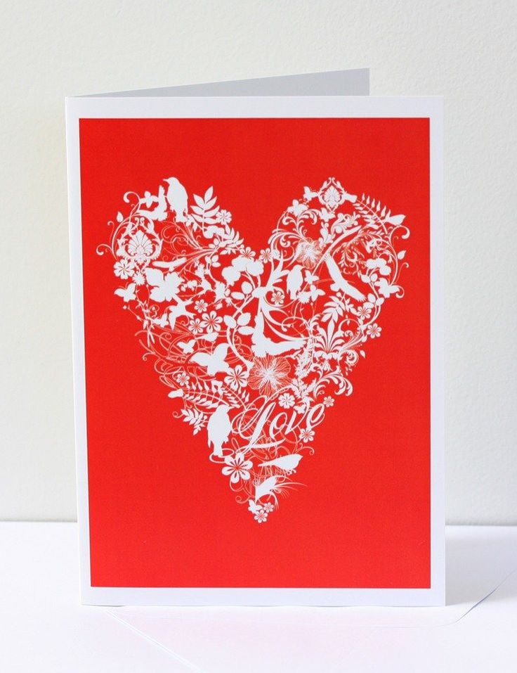 http://cloud-nine-creative.myshopify.com/collections/small-gift-cards/products/flora-heart-greeting-card-small