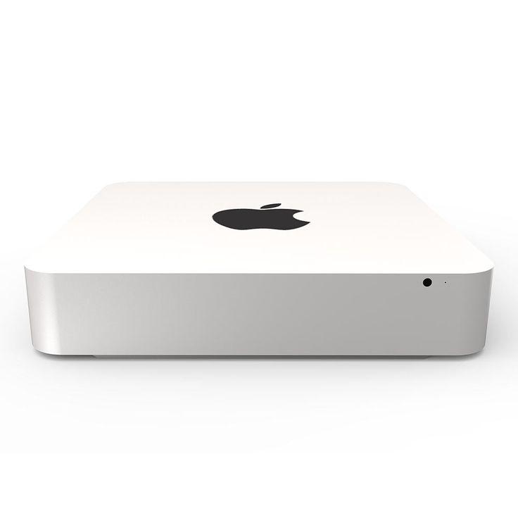 PixelComputer | Mac Mini (Late 2014)