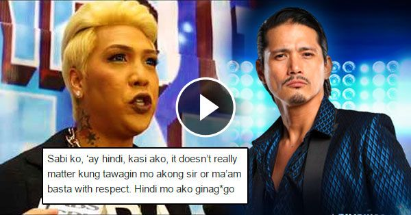Famous Line Ng Mga Artista : Best vice ganda ideas on pinterest working men