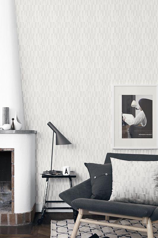 Bild från http://www.borastapeter.se/archive/bt_miljobilder/scandinavian_designers/2759_wallpaper_scandinavian_designers.jpg.