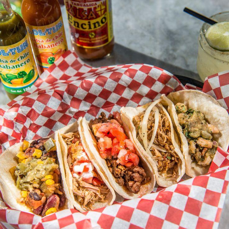 53 best Eater Travel images on Pinterest | Diners, Restaurant and Restaurants
