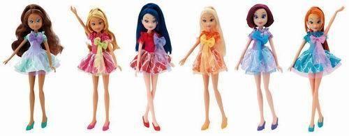 Как сшить костюм балерины для куклы