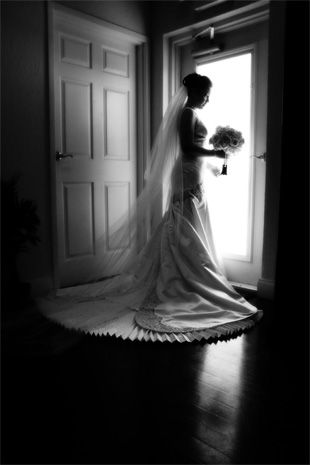 Bridal Preparations: Wedding Photography Tips – PictureCorrect