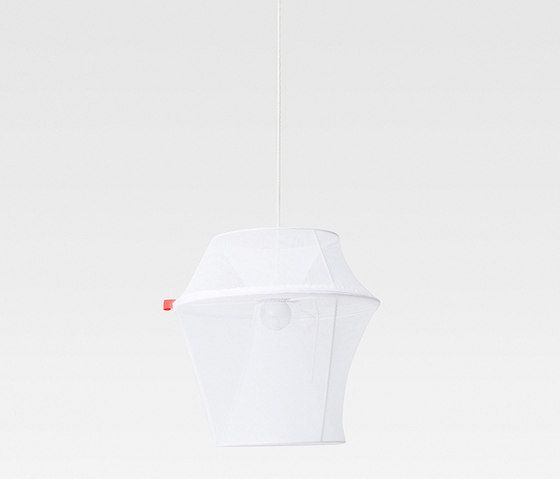 Moire | pendant small by Petite Friture | General lighting