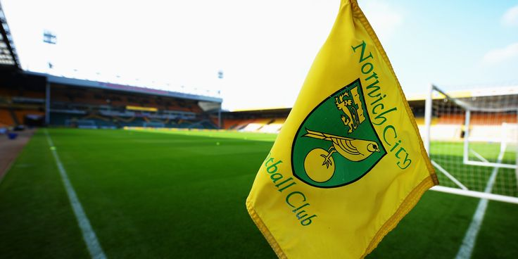 @NorwichCity Carrow Road is an association football stadium located in Norwich, Norfolk, England, and is the home of Norwich City Football Club. The stadium is located toward the east of the city, not far from Norwich railway station and the River Wensum #9ine