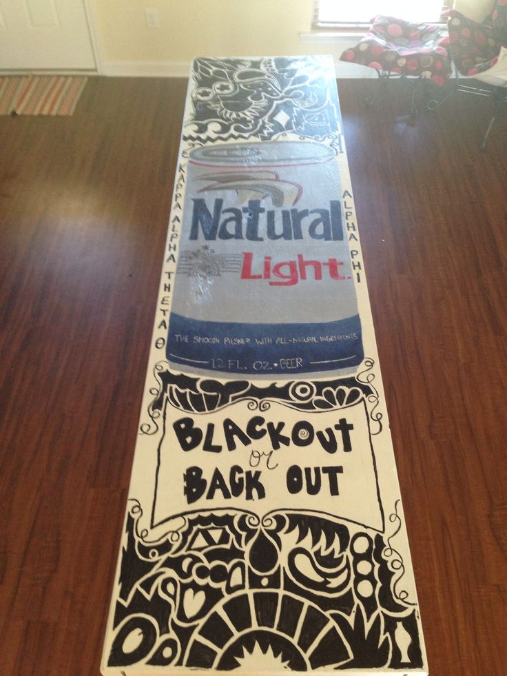 51 Best Images About Beer Pong Table On Pinterest