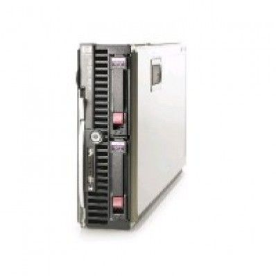 HP ProLiant 724084-B21 servers have following compatibility features: • SUSE Linux Enterprise Server (SLES) • Microsoft Windows Server • Red Hat Enterprise Servers • VMware • Oracle Solaris • Citrix XenServer