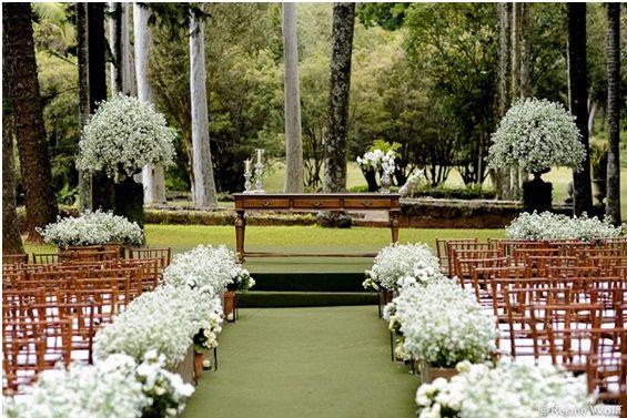 Casamento,decoração,flores, cerimônia