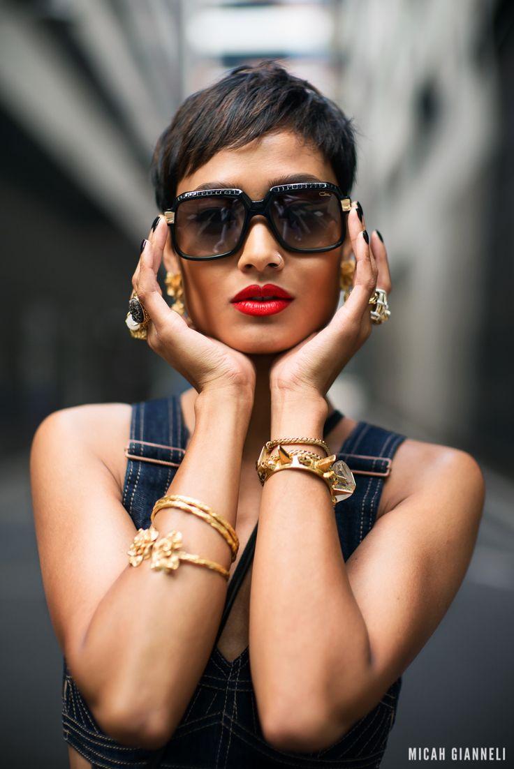 angular-sunglasses-for-square-face