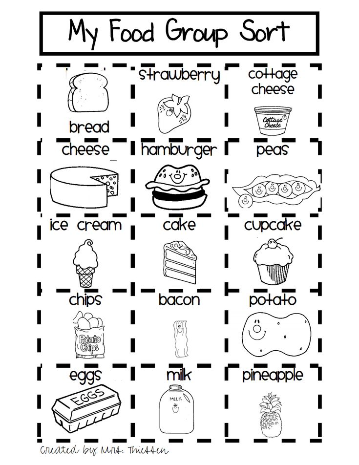 My First Grade Food Sort.pdf