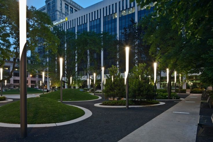 The 100 best landscape lighting images on pinterest landscape gallery of perk park thomas balsley associates with jim mcknight 5 aloadofball Image collections