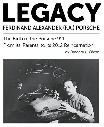 Ferdinand Alexander Porsche Quotes on henry royce quotes, william c. durant quotes, philippe starck quotes, michael wittmann quotes, massimo vignelli quotes, ludwig mies van der rohe quotes, juan manuel fangio quotes, nikolaus otto quotes, ralph lauren quotes, colin chapman quotes, gottlieb daimler quotes, le corbusier quotes, volkswagen quotes, audi quotes, mario andretti quotes, marcel breuer quotes, wilhelm maybach quotes, rudolf diesel quotes, isamu noguchi quotes, igor sikorsky quotes,