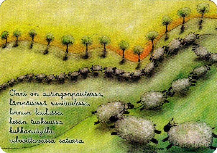 Kuva albumissa ARJA LAIHONEN - Google Kuvat