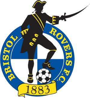 Bristol Rovers F.C.