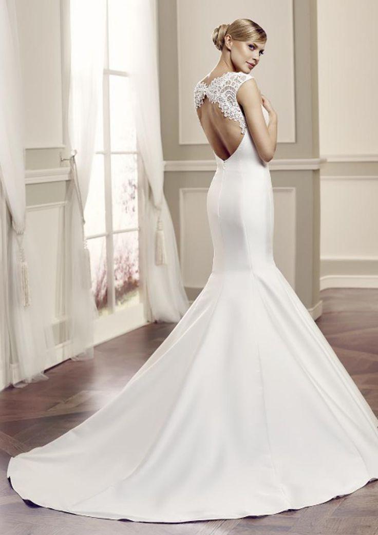 Modeca | Topmerken bij Unique Bridal