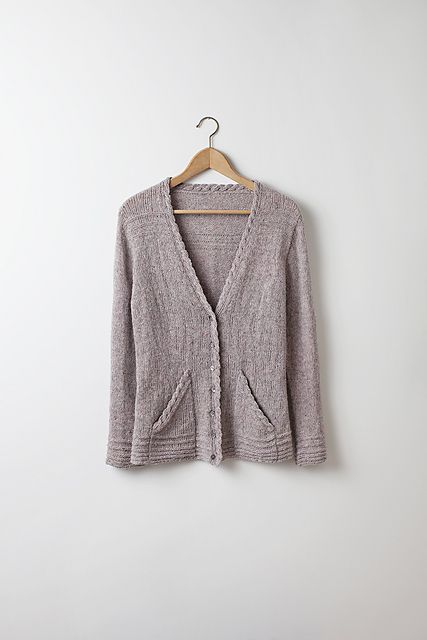 Knitting Hands Brooklyn : Best images about knit it cable cardigans jackets on