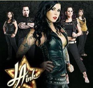 miami ink tattoos, gallery, LA Ink, miami picture tattoo, female ...