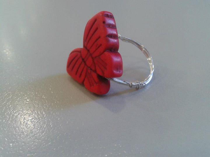 δαχτυλιδακι
