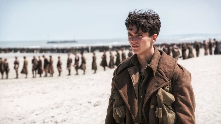 Download Dunkirk Full Movie Miraculous evacuation of Allied soldiers from Belgium, Britain, Canada, and France, who were cut off and surrounded by the German army from the....