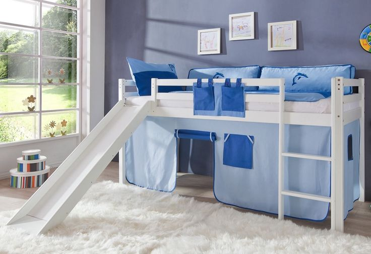 die besten 17 ideen zu t rfenstervorh nge auf pinterest. Black Bedroom Furniture Sets. Home Design Ideas
