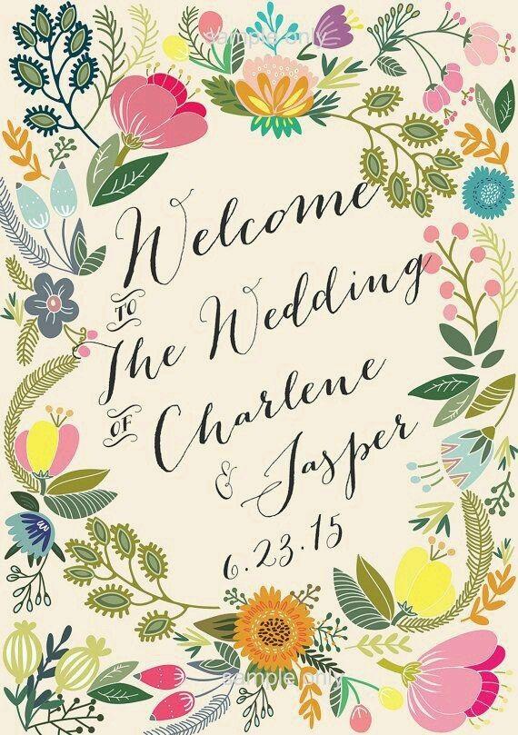 hawaii wedding ♡ welcome on board | ◆ Diary ◆