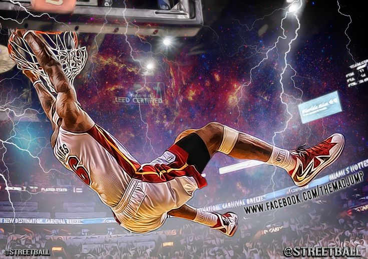 lebron james 2014 dunk wallpapers | Desktop Backgrounds for Free HD Wallpaper | wall--art.com