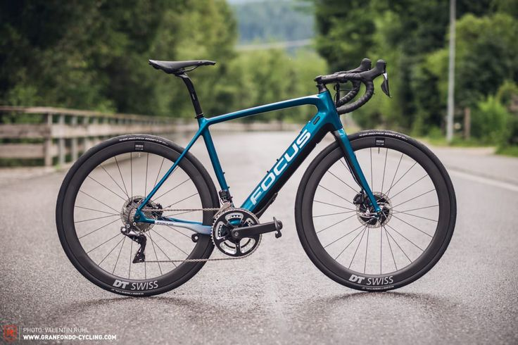 Focus Project Y – electric motors in road bikes? | GRAN FONDO Cycling Magazine