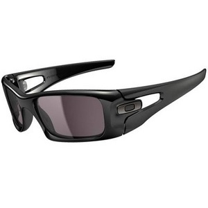 oakley eyewear outlet  17 Best images about Sunglasses/frames on Pinterest