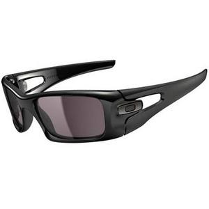 Discount Eyewears from HotSaleClan com oakley sunglasses #oakley #sunglasses