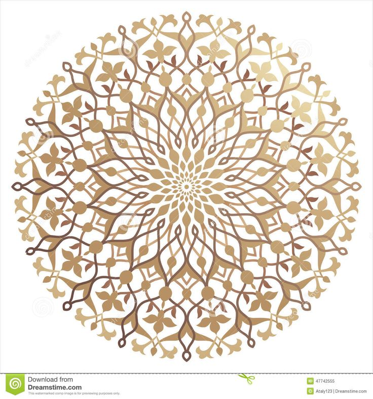 Best 25 Arabic Pattern Ideas On Pinterest