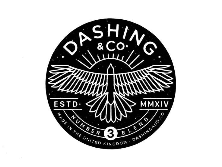Dashing & Co. by Brian Steely Following  www.lab333.com  https://www.facebook.com/pages/LAB-STYLE/585086788169863  http://www.labs333style.com  www.lablikes.tumblr.com  www.pinterest.com/labstyle
