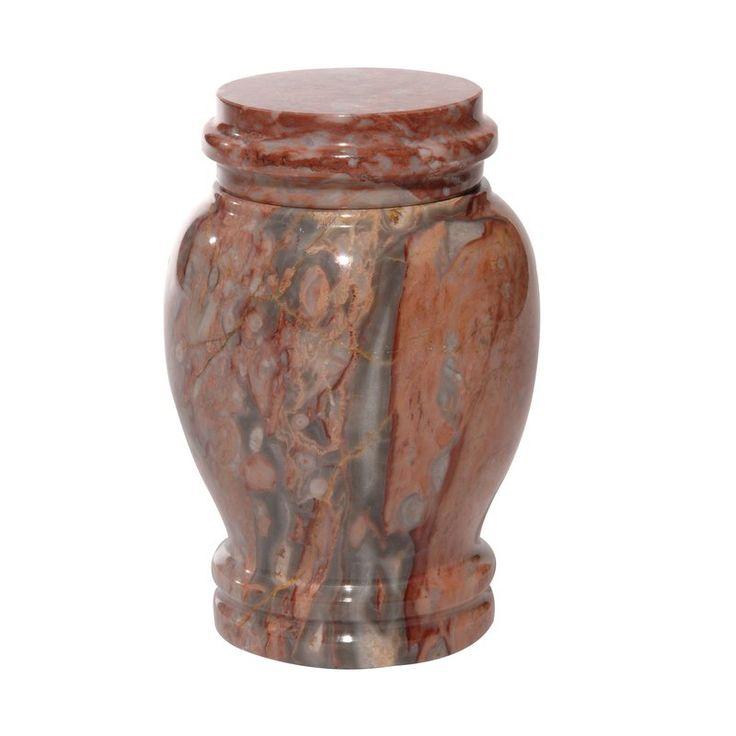 Decorative Cremation Urns Cool 37 Best Cremation Urns Images On Pinterest  Vase Bathroom Inspiration Design