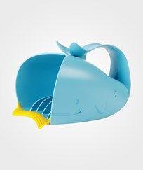 Skip Hop Moby Sköljkanna Blue