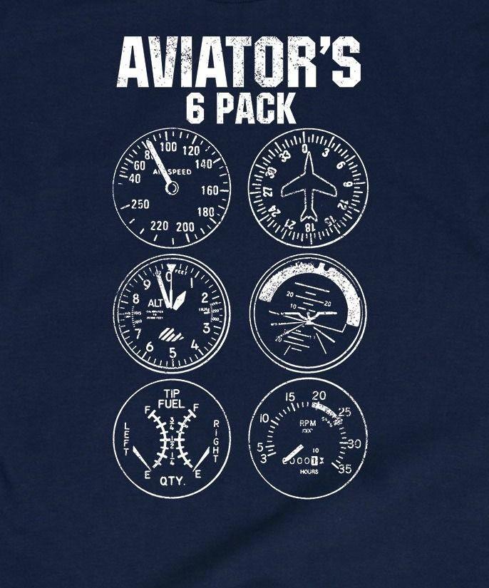 #aviationhumor #pilotlife #instrumentsofsteel