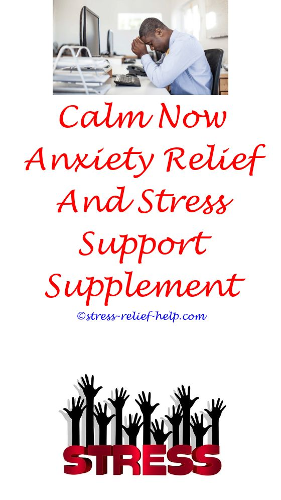 #reliefthestress r&b and stress relief - the office stress relief part 2 wikia.#hspstressrelief edens garden anxiety ease vs stress relief health articles on stress relief box stress relief 6419171060