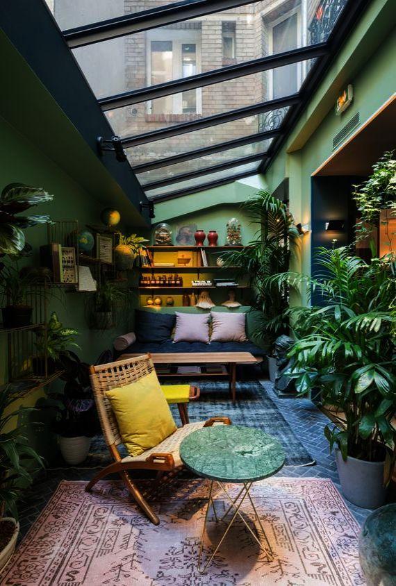 Home Interior Design Apps For Ipad Home Interior Design Kitchen Room