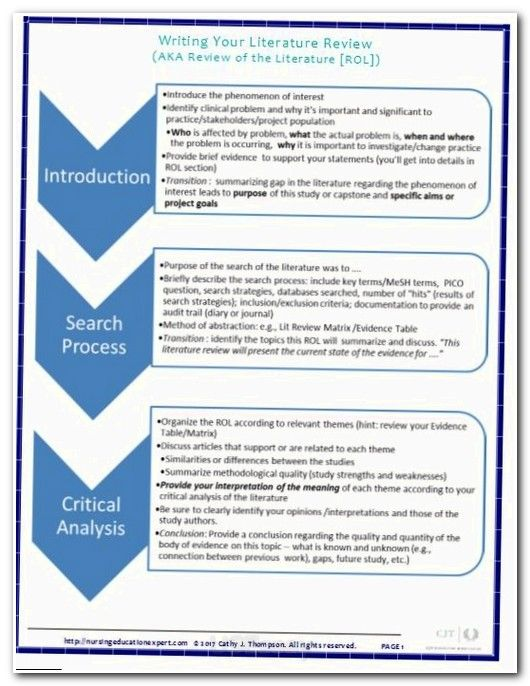 DART      GUIDE TO ESSAY WRITING    Adapted from the     SP ZOZ   ukowo critical literature review leadership jpg