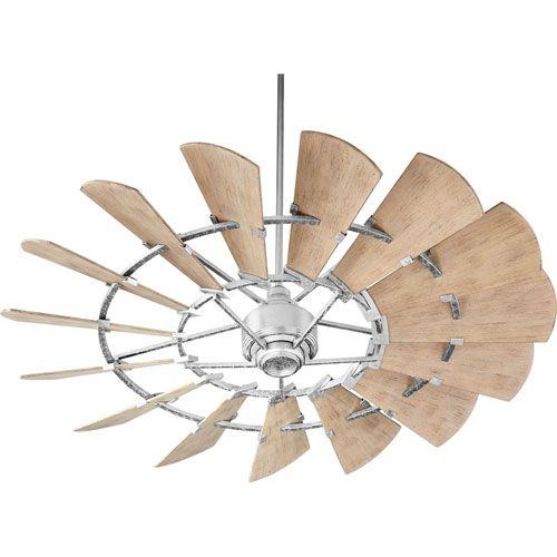 Shaft Driven Ceiling Fan : Beste ideer om windmill ceiling fan på pinterest