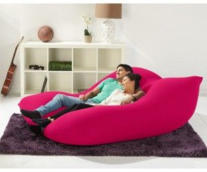 16 Best Yogibo Rooms Images On Pinterest Bean Bags Play