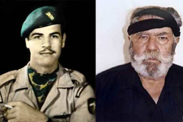 Καταδρομέας Μ.Μπικάκης: O Έλληνας ήρωας που ξεφτίλισε τον «Αττίλα» | Greek National Pride