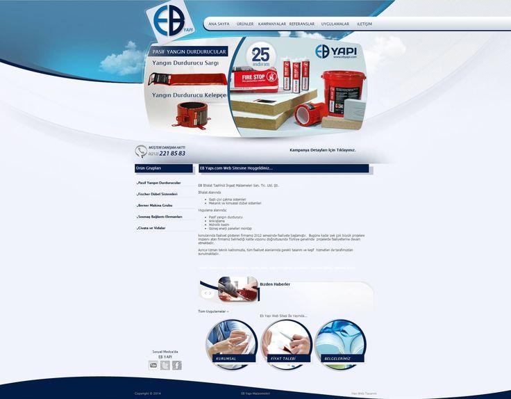 Web Tasarım ve Programlama, Teknik Destek ve Bakım Hizmetleri  www.hanwebtasarim.com  #web #tasarım #hanwebtasarım #webtasarım #eticaret #websitesi #seo #responsive #site #webmaster #webdesigner #webdeveloper #website #webpage #kurumsalwebsite #grafiktasarim #graphicdesign #tasarim #tasarimofisi #designoffice