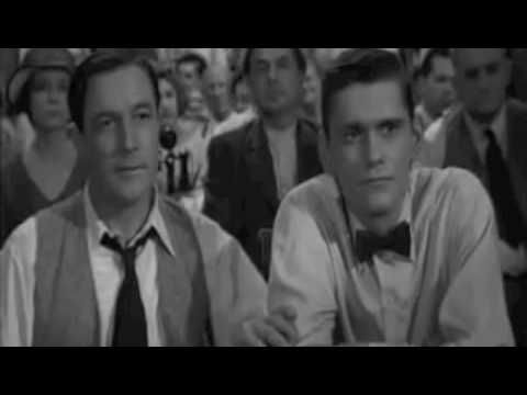 ▶ Inherit the Wind - The Age of Rocks - YouTube