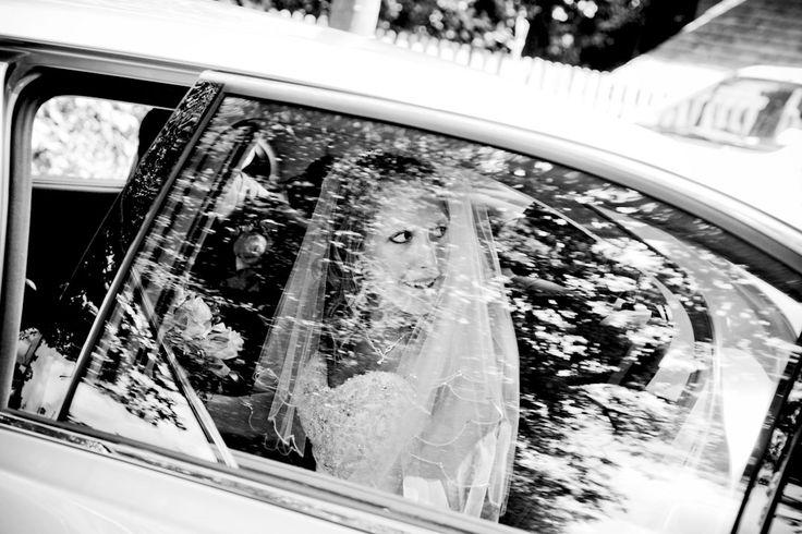 UK Wedding Photographer - Brighton and Sussex Wedding Photographer