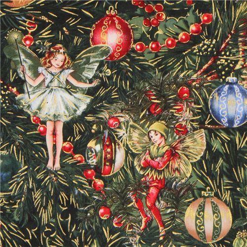 """Keeping Christmas All The Year: 170 Best CHRISTMAS """"I Will Honour Christmas In My Heart"""
